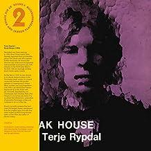 Bleak House [Vinyl LP]