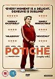Potiche [DVD] [2010]