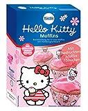 """Hello Kitty Backmischung """"Hello Kitty Muffins"""""""