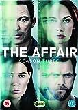 The Affair Season [2017] kostenlos online stream