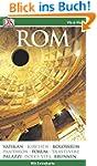 Vis-à-Vis Rom