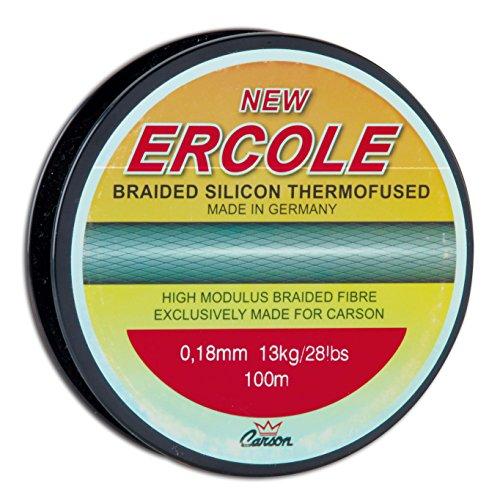 BOBINA MT.100 TRECCIA ERCOLE D 035/040