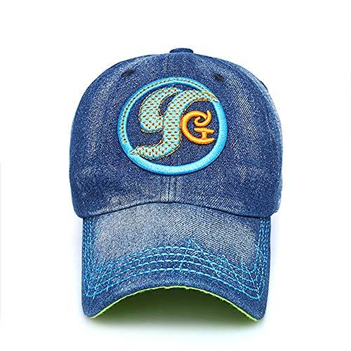 Zoom IMG-2 taozyy berretto da baseball cappellino