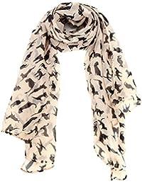 5da126f4533 Amazon.fr   AIMEE7 - Accessoires   Femme   Vêtements