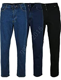 Rockford Jeans - Jeans - Homme