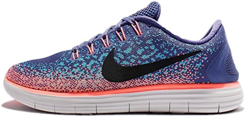 Nike 827116-502, Zapatillas de Trail Running para Mujer