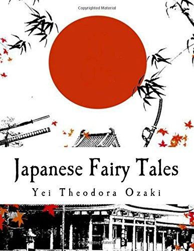 japanese-fairy-tales-the-original-edition