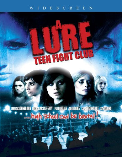 a-lure-teen-fight-club-dvd-2010-us-import