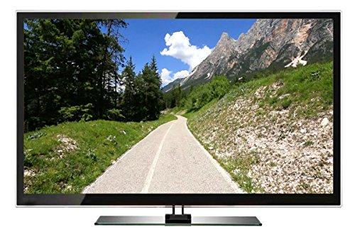 Virtuelle Fahrradstrecken – Italienische Dolomiten – für Indoor-Cycling - 5