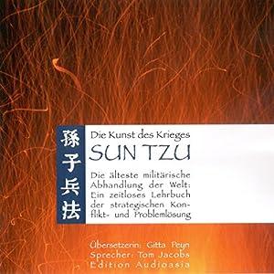 sun-tzu-die-kunst-des-krieges