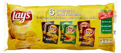 lays-6-sachets-de-chips-individuels-de-275-g-lot-de-7