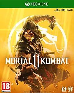 Mortal Kombat 11: Standard Edition (B07KZ4H8B6) | Amazon price tracker / tracking, Amazon price history charts, Amazon price watches, Amazon price drop alerts