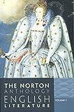ISBN 0393912477