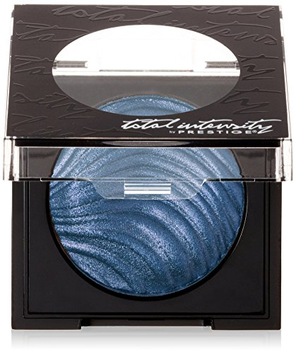 Total Intensity Color Rush Eyeshadow, Out of The Blue 2.5 g