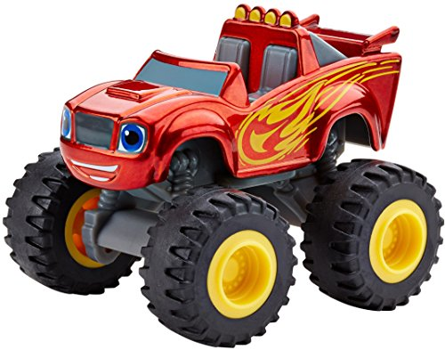 fisher-price-blaze-and-the-monster-machines-diecast-vehiculo-metalico-blaze