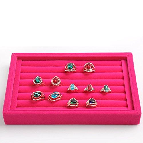anello-di-velluto-stud-piatto-di-deposito-di-gioielli-gioielli-espositore-visualizza-ornamento-scato