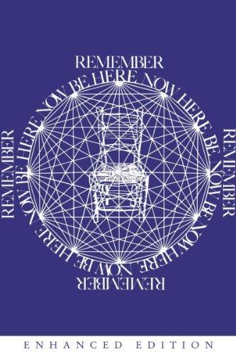 Be Here Now (Enhanced Edition) (English Edition) por Ram Dass
