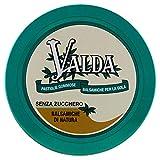 Valda Caramelle alla Menta Classiche senza Zucchero - 50 g