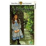 The Secret Garden [VHS] [Import allemand]