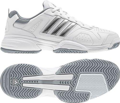 Adidas Ambition Stripes VI white (48-UK 12,5)