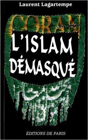 L'islam dmasqu de Laurent Lagartempe ( 15 septembre 2007 )