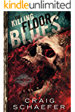 The Killing Floor Blues (Daniel Faust Book 5) (English Edition)