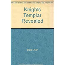Knights Templar Revealed