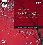 ISBN 3742402331