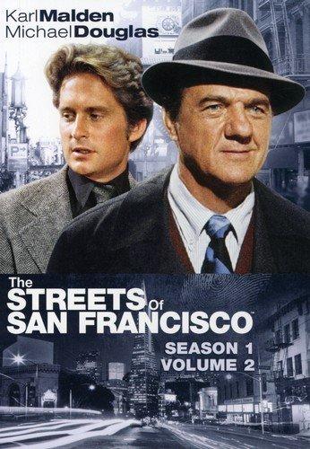 Season 1, Vol. 2 [RC 1]