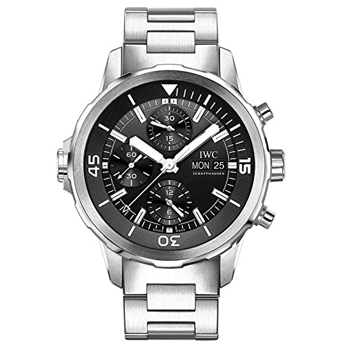 iwc-mens-44mm-steel-bracelet-case-automatic-black-dial-watch-iw376804