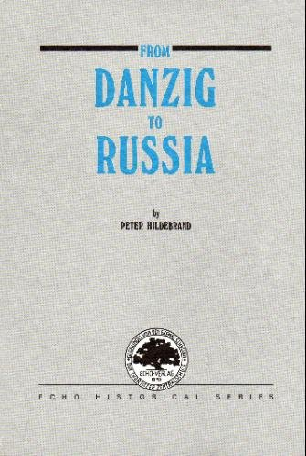 from-danzig-to-russia