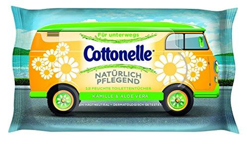 cottonelle-feucht-aloe-vera-und-kamille-fr-unterwegs-18er-pack-18-x-12-tcher
