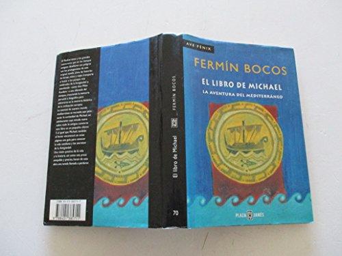 El libro de Michael