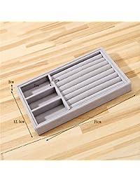 Amazon.fr : separateur tiroir - Accessoires : Bijoux