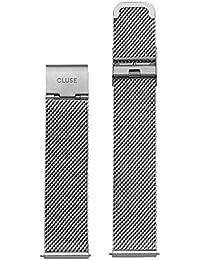 Reloj - CLUSE - Para Mujer - CLS345