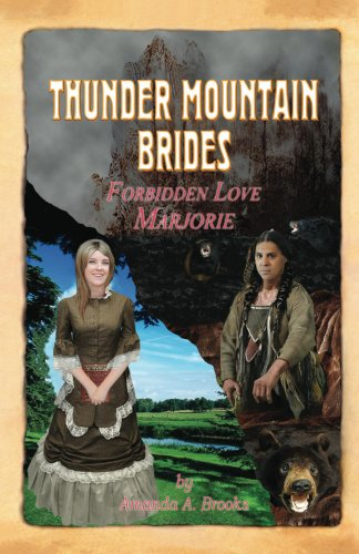Other 1 page 3 animal disaster e books download thunder mountain brides forbidden love marjorie by amanda a brooksmichael heblerchris harrisgary simonian pdf fandeluxe Gallery