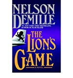 THE LION'S GAME: 2