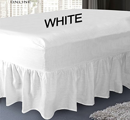 plain-dyed-fitted-valance-sheet-poly-cotton-bed-sheet-by-mas-international-ltd-white-superking