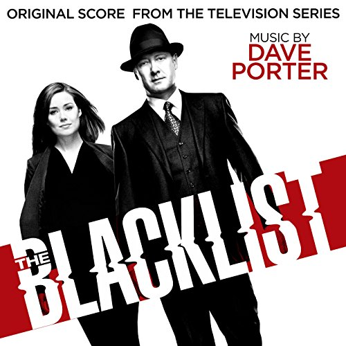 The Blacklist (Original Score ...