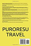 Puroresu Travel: Vacation in Japan to Watch Pro Wrestling (2017 Edition)