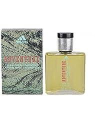 Suchergebnis auf Amazon.de für: adidas adventure parfum - Nicht ...