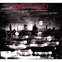 Live in London 66'-'67 (Ltd.) [Vinyl LP]