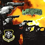 Songtexte von Warpath - Against Everyone