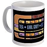 Die besten Hot Teas - CafePress - Tea, Earl Grey, Hot Mugs Bewertungen