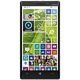 Nokia Lumia 930 - Smartphone libre Windows Phone (pantalla 5 Pulgadas, cámara 20 Mp, 32 GB, Quad-Core 2.2 GHz, 2 GB RAM, Conectividad 4G), naranja [Importado de Alemania]