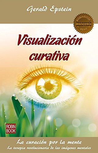 Visualización Curativa (Salud / Masters)