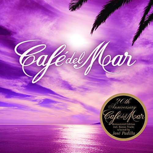 Cafe-Del-Mar-Vol1-3-20th-Anniversary-Edition