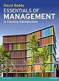 ISBN 027373928X