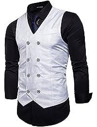 Hombre Blazers Trajes Amazon blazers y es Trajes Ropa IFCqwZaC