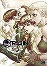 Origin, tome 6 par Boichi